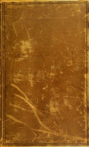 william gilpin some essays published