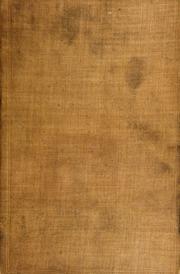 redfern legal centre handbook