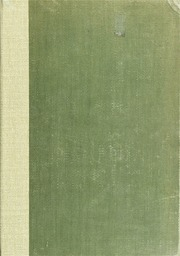 the dual nature of the play the cherry orchard by anton chekhov Human nature as manifested in the characters of the play how- ever, those who  hold that the cherry orchard is a tragedy argue that chekhov's opinion need.