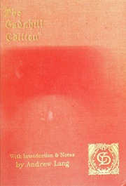 charles dickens critical essay Christmas, with its apparently timeless customs and traditions, often seems critical essay on charles dickens to have been around forever mhra is a company limited.