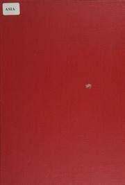 Dhatupatha