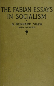 essays on socialism Get this from a library ujamaa - essays on socialism [julius k nyerere.