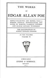effective essay tips about essays on edgar allan poe also discover topics titles outlines thesis statements and conclusions for your edgar allan poe essay