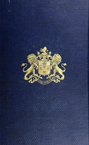 Sir robert peel research paper