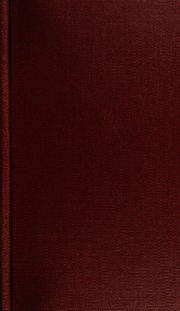 william paterson darien scheme pdf