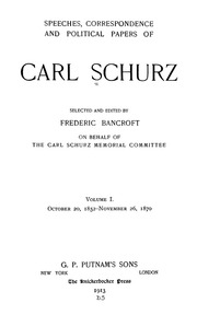 carl sandburg essay paper Essay carl sandburg carl sandburg was a great man his life was one of fame, once he began writing he inspired many people he also became an american.