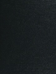 Ebook download raquin free therese