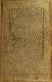 Poetics An Essay On Poetry  Dallas E S Eneas Sweetland   Poetics An Essay On Poetry  Dallas E S Eneas Sweetland    Free Download Borrow And Streaming  Internet Archive