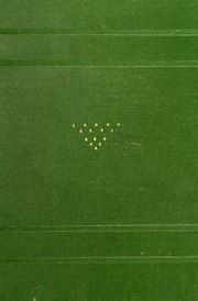reason and r ticism essays in literary criticism  essays in literary criticism