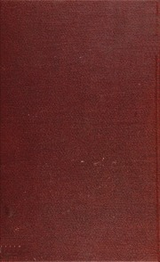 Solutions of the examples in Higher algebra : Hall, H  S  (Henry