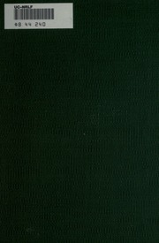an analysis of the science of logic and the principles of valid reasoning and argument Logic is the science of correct argument singling out the principles of argument common to all the sciences for study in their certainly the reasoning one.