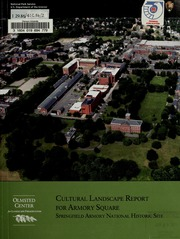 cros cultural management Cross-cultural management: essential concepts [david c thomas, mark f peterson] on amazoncom free shipping on qualifying offers.