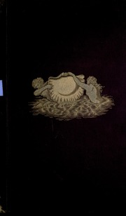 Curious Creatures in Zoology: With 130 Illustrations Throughout by John Ashton