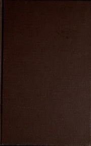 A history of American currency  with chapters on the English bank restriction and Austrian paper money