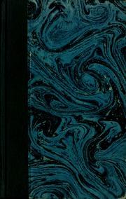 Cyrano de Bergerac : textes choisis