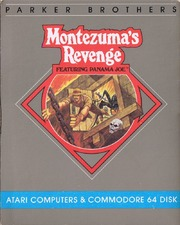 Software Library: C64: Games : Free Software : Free Download, Borrow