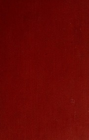 on the short story runaway Alice munro's short story, runaway, is a tale that allows the reader an intimate view of the complexities of a relationship between a woman and her husband living in rural canada.