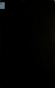 the dance of siva fourteen n essays coomaraswamy ananda the dance of siva fourteen n essays