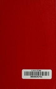 Vol 3: Dans la lumière antique