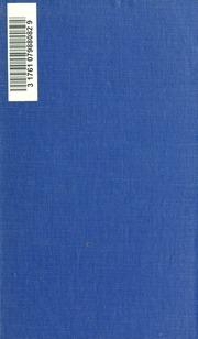 Dans la lumière; roman contemporain