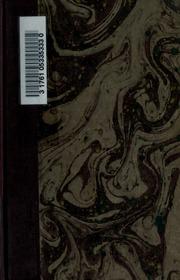Dans la montagne : (Peñas arriba), roman