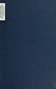 Dans l-ombre de la cathédrale; drame lyrique en trois actes. Poème de Maurice Léna et Henry Ferrare d-après Blasco Ibañez