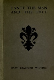 download mathematics for computer algebra