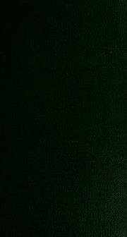Dantzig et la Pologne