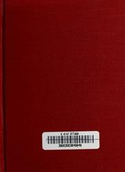 Daphné : poèmes