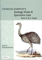 zoologynotes