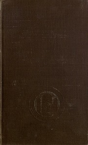 darwiniana essays Read and download darwiniana essays and reviews pertaining to darwi free ebooks in pdf format - danger at sneaker hill archway paperback concealed wisdom in world.