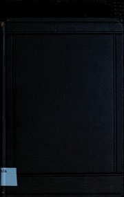 darwinism in morals and other essays But in the end, it all boils down to quarks, electrons and other denizens   number of comments to my essay darwinism, morality and free will,.