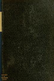 download The Schrödinger