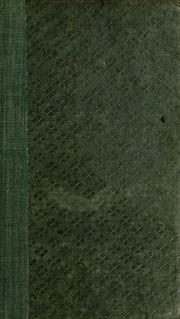book of dead erklärung