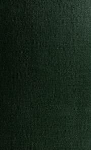 Vol c.1: Das Paradies der Arbeit : ein Weg in eine deutsche Zukunft (La cité chinoise)