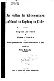 download Not So Plain as Black and White: Afro German Culture and History, 1890 2000