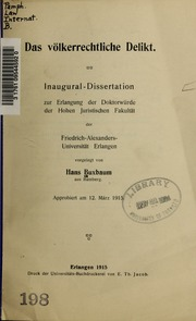 download Álgebra: Una Introducción a la Aritmética y la Combinatoria [lecture