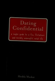 confidential dating