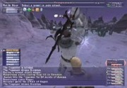 Internet Archive Search: ffxi