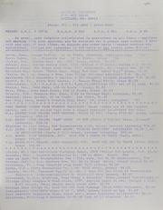 David E. Schenkman Fixed Price List