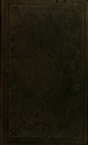 an essay on electricity explaining the theory and practice of  davis s manual of magnetism including galvanism magnetism electro magnetism electro dynamics magneto electricity and thermo electricity