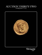 Auction Thirty-Two