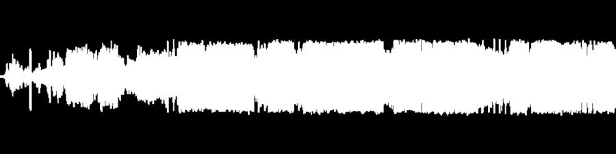 Disco Biscuits Live at Chameleon Club on 2007-06-26 : Free