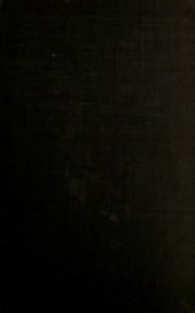 dictionary of quotations free download