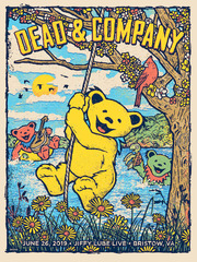 Dead & Company : Free Audio : Free Download, Borrow and