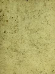 De aure humana tractatus :, c.1
