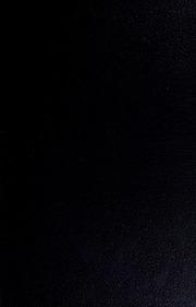 Débuts de l-imprimerie en France. L-imprimerie nationale