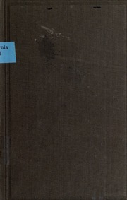 decadence and other essays on the culture of ideas gourmont  decadence and other essays on the culture of ideas