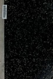 De Carthage au Sahara