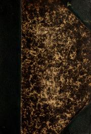 Catalogue des objets d-art et de curiosité ... composant la collection de Mr. E.M